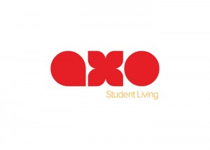 Axo Student Living