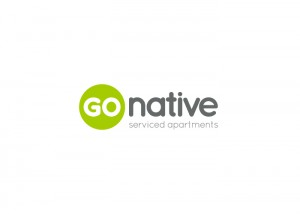 Go native serviced apartments