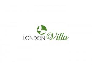 London Villa