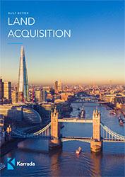 Karrada_LandAcquisition-brochure